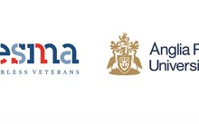 Blesma and Anglia Ruskin University research draws attention to the unique challenges faced by families of injured Service personnel