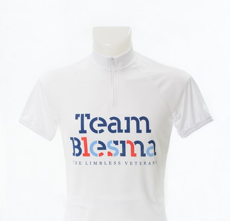 Blesma Cycling Top