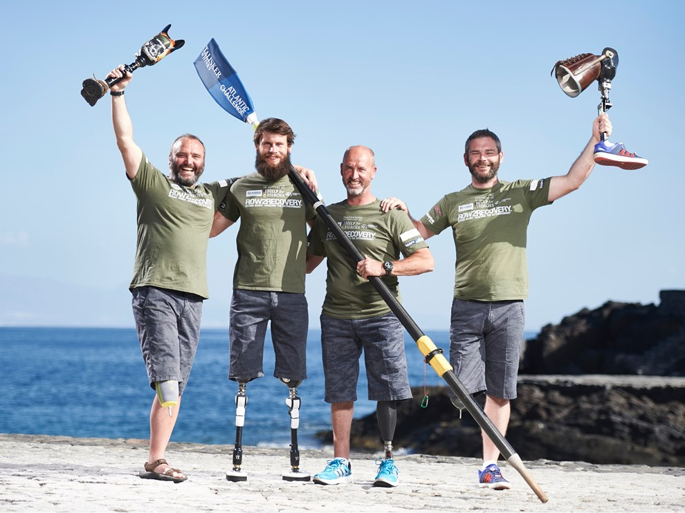 Row2Recovery 49 - Blesma - Military Charity - Group.jpg