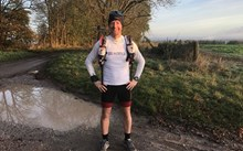 Veteran taking on world-famous Marathon des Sables to raise money for injured comrades
