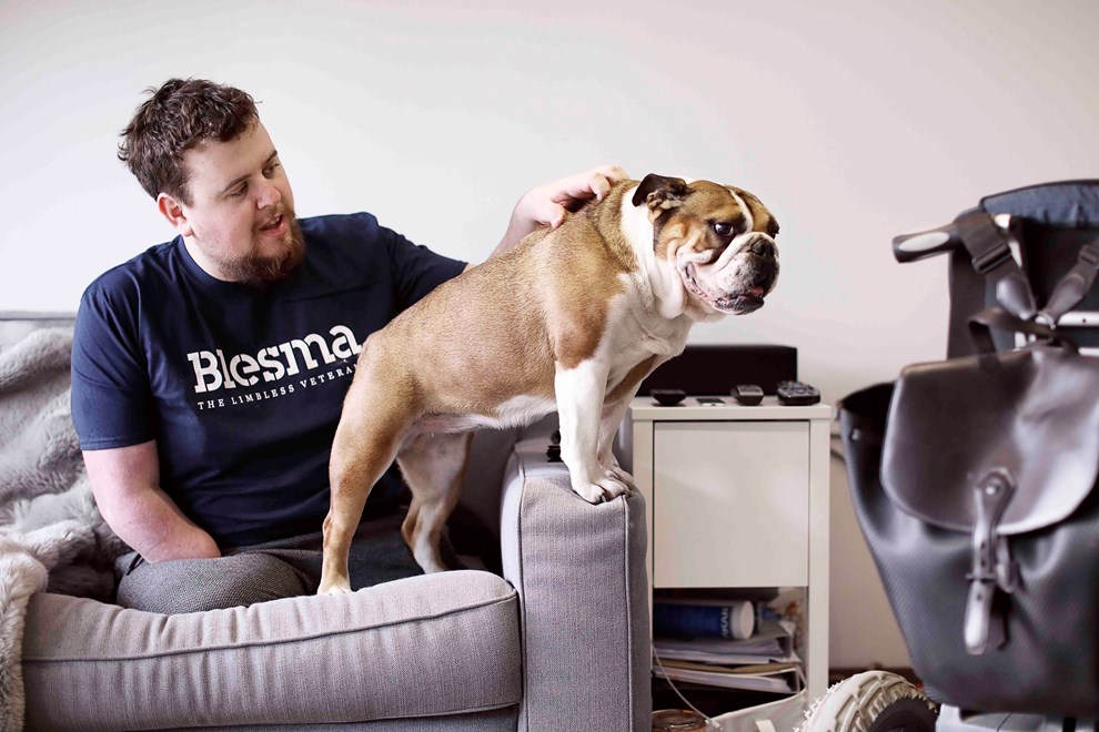matt_weston_017-hi.jpg (1)