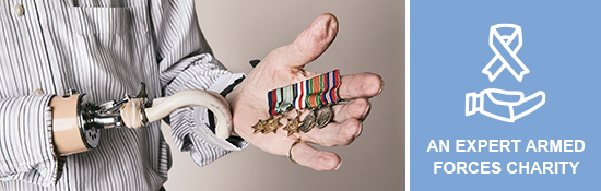 an-expert-armed-forces-charity