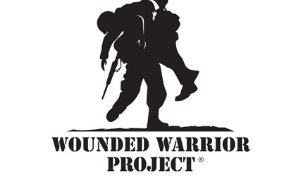 Wounded Warrrior Project